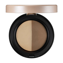 So Contouring Tinted Jelly by banila co