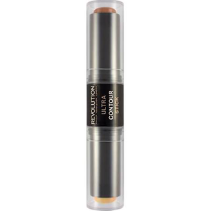 Ultra Contour Duo Stick by Revolution Beauty