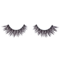 Sexy And Eye Know It Premium Lashes by Violet Voss Cosmetics