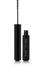 Feather Noir Ultra-Skinny Lash Discovering Mascara by Marc Jacobs Beauty