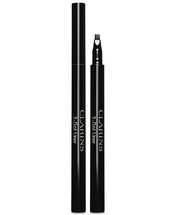 3-Dot Liner by Clarins