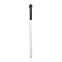 Eye Shadow Brush by Lily Lolo