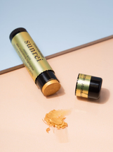 Sunrei Reishi Gold Highlighter by cocokind