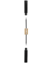 Dual-Ended Long-Wear Liquid Liner by Bobbi Brown Cosmetics