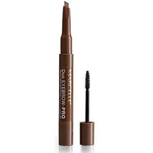 Duo Eyebrow-Pro by marcelle
