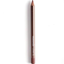 Lip Pencil by mineral fusion