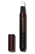 The Liquid Contour Wand by Kevyn Aucoin