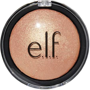 Baked Highlighter by e.l.f.