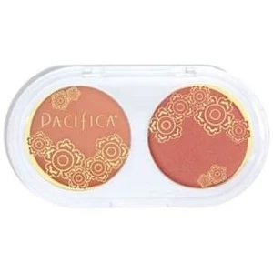 Coconut Infused Blush Duo by pacifica