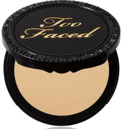 Amazing Face Foundation Powder by Too Faced