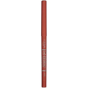 Infallible Never Fail Lip Liner by L'Oreal