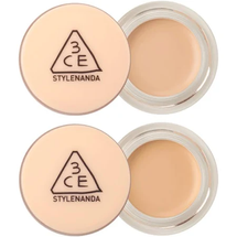 Cover Pot Concealer by 3 Concept Eyes