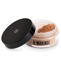 Loose Powder Mineral Shimmer by Il Makiage