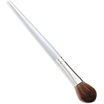 Blending Brush by La Bella Donna
