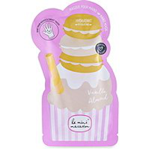 Vanilla Almond Hand Mask by le mini macaron