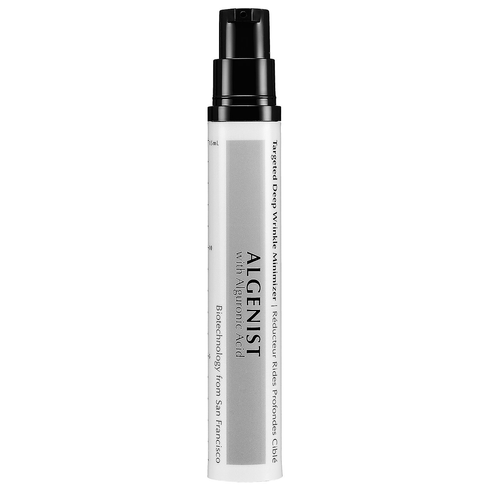 Targeted Deep Wrinkle Minimizer by algenist #2