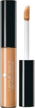 Absolute Face Stylist Concealer by lakme