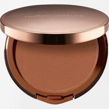 Matte Pressed Bronzer Bondi by Nude by Nature