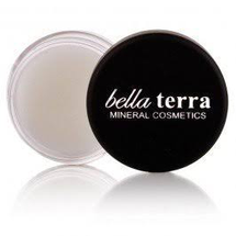 Lip Balm by Bella Terra Cosmetics
