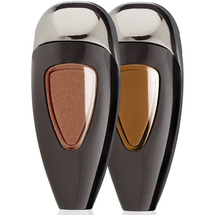 Perfect Canvas Airpod Bronzer Duo by temptu