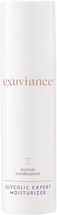 Glycolic Expert Facial Moisturizer by exuviance