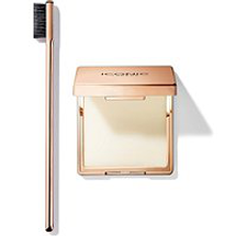 Brow Silk And Brush Bundle by iconic