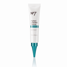 Protect & Perfect Intense Advanced Eye Cream by no7