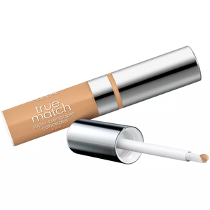 True Match Super Blendable Concealer by L'Oreal