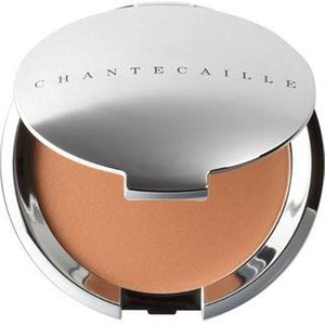 Compact Soleil Bronzer by chantecaille