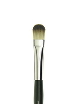 Shadow Primer Brush by being