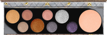 Girls Personality Palette - Qween Supreme by MAC
