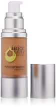 Perfecting Foundation by Juice Beauty