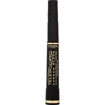 Telescopic Carbon Black Mascara by L'Oreal