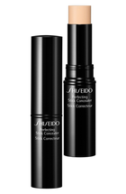Perfecting Stick Concealer by Shiseido