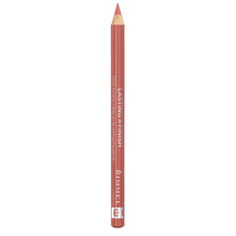 Lasting Finish 1000 Kisses Lip Liner by Rimmel