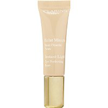 Instant Light Eye Perfecting Base by Clarins