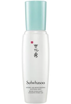 Hydro Aid Moisturizing Soothing Mist by sulwhasoo