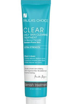 Clear Extra Strength Daily Skin Clearing Treatment With 5% Benzoyl Peroxide by Paula's Choice