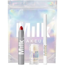 Firewerk Set by Milk Makeup
