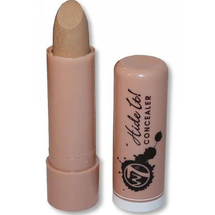 Hide It Concealer by w7
