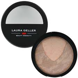 Balance-N-Highlight by Laura Geller