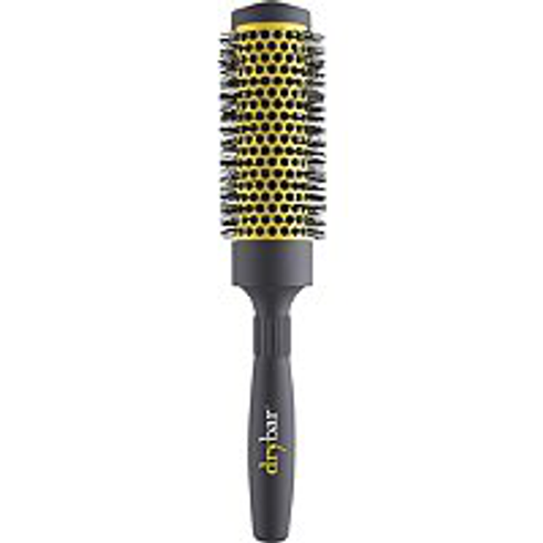Round Ceramic Brush by Drybar