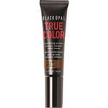 TRUE COLOR Perfecting Primer by Black Opal