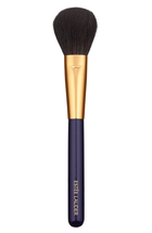 Blush Brush 15 by Estée Lauder