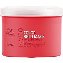 For Fine Hair by wella