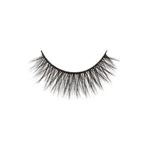 3D Faux Mink Eyelashes by Amor Us
