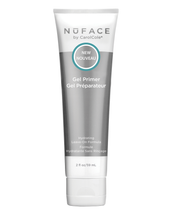 Hydrating Leave-On Gel Primer by nuface