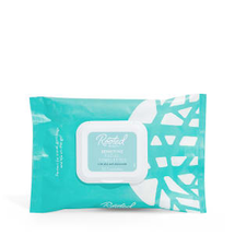 Sensitive Skin Facial Towelettes by Rooted Beauty
