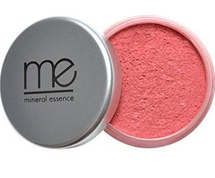 Blush by Mineral Essence