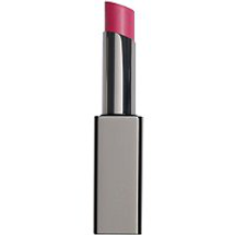 Way Butter Hydrating Lip Sheer by julep
